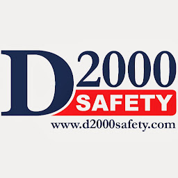 D2000 Safety and Rescue