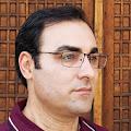 Majid Yeganegi