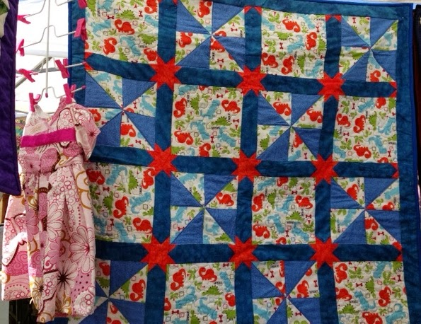 Baby Quilts - goldendaisyquilts : what is quilt used for - Adamdwight.com