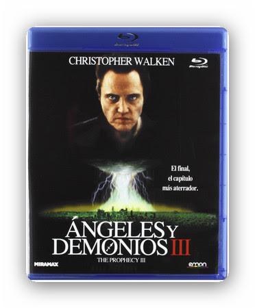 �ngeles y demonios 3 [BDRip 1080p][Dual DTS][Subs][Terror][2000]