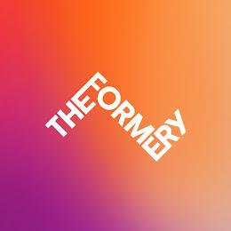 The Formery logo