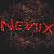 NeviiX™