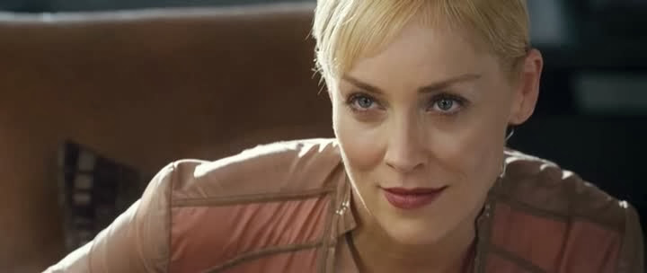 Screen Shot Of Hollywood Movie Basic Instinct 2 (2006) In Hindi English Full Movie Free Download And Watch Online at Alldownloads4u.Com