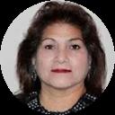Lilian Arias