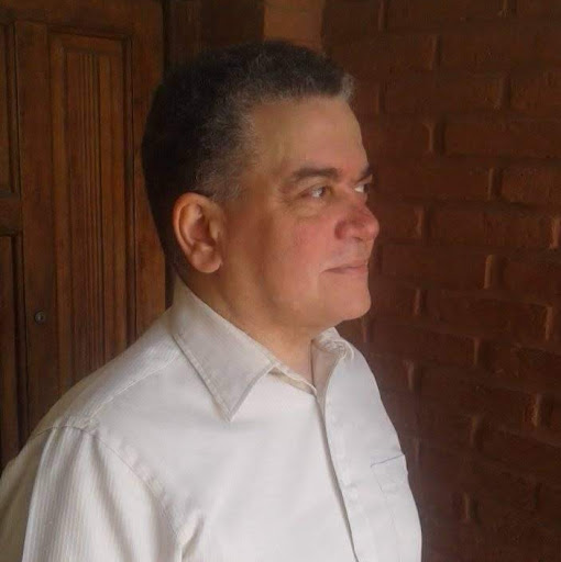 Jose Manuel Fernandez Nunez