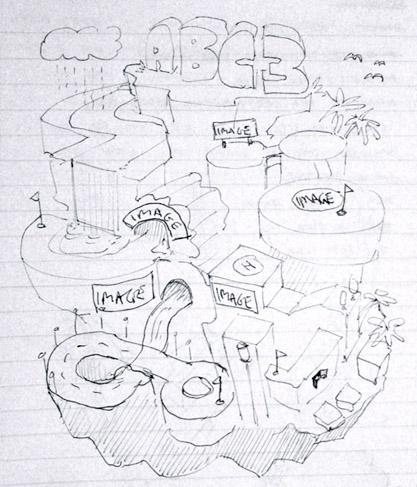 initial concept01