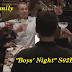 """Comentando Modern Family """"Boys' Night"""" S02E18"""