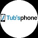 Tub's Phone