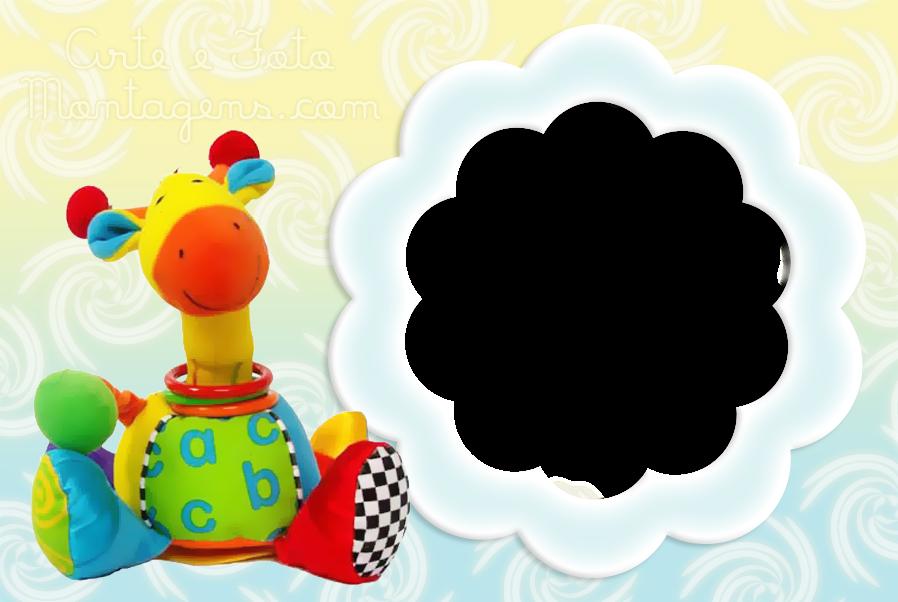 girafinha-toy