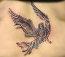 Angel-tattoo-idea51