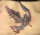 Angel-tattoo-idea51