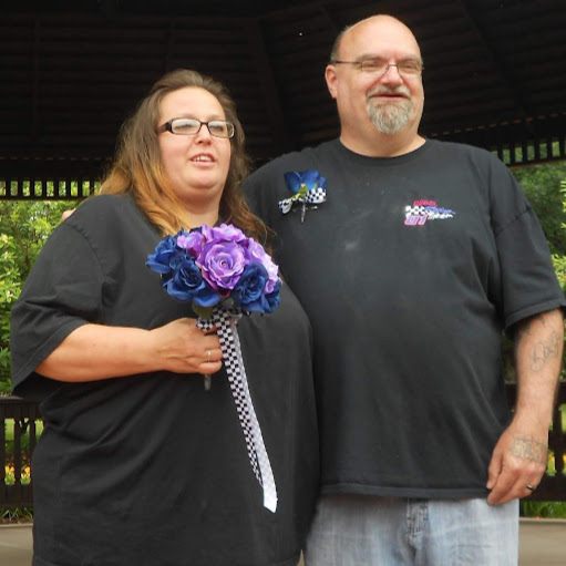 Jeffrey Lynch