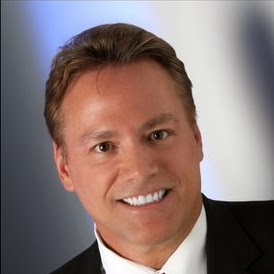Tim Zimmerman