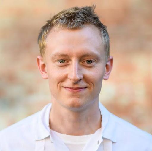 Joshua Plunkett