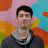 Lucas Zamprogno avatar image