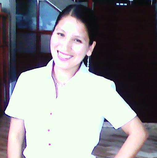 Yuli Milagros Sanchez Arellano picture