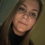 Jessica Andryauskas