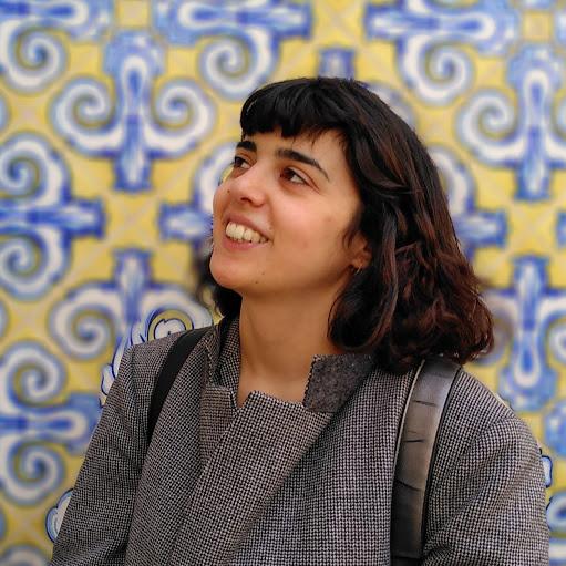 Antonella Cerroni picture