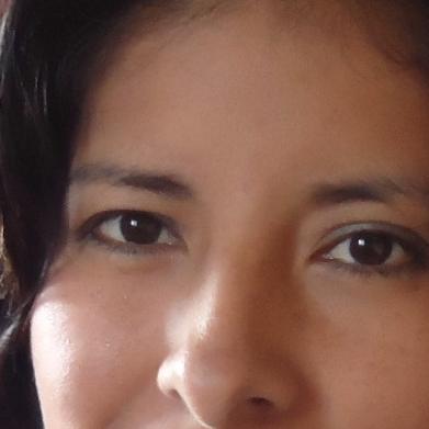 Yolanda Paucar Photo 10