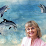 Linda Kay Burk's profile photo