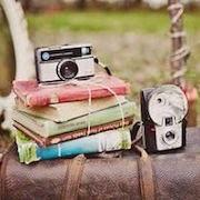 К чему снится фотографироваться?