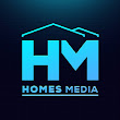 Homes M