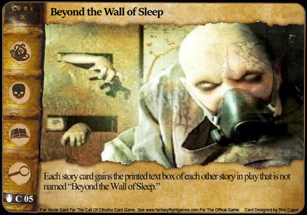 C05_Beyond+the+Wall+of+Sleep+copy.png