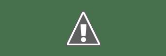 phone +91-20-66069676