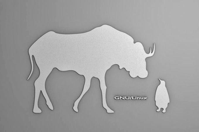 ¿Nuevo en GNU/Linux? Cómo buscar información y ayuda