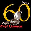 Café F