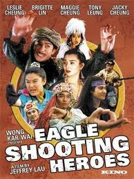 C490C3B4ng-TC3A0-TC3A2y-C490E1BB99c-1993-Full-Eagle-Shooting-Heroes