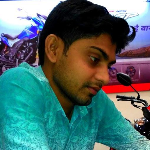 Dev Suryawani