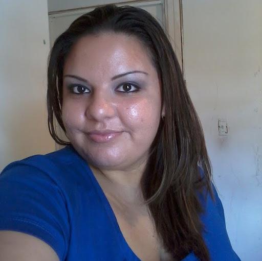 Lisa Chavez