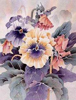 FloralImage.jpg