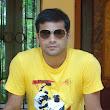 Sanjay G