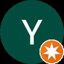 Yvonne te Ronde-Molendijk