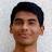 Rohit Nandakumar avatar image