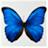 Lucian Balan avatar image