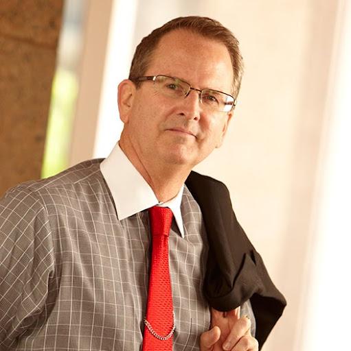 Mark Pruitt