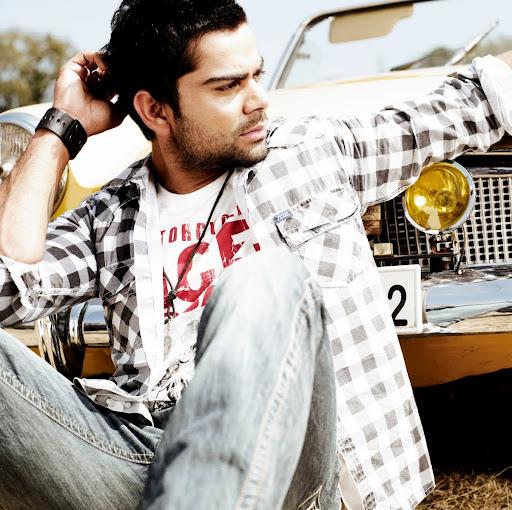 Abdullah Shah Photo 31