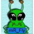 mR Fly avatar image