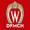 UW - Department of Family Medicine