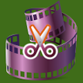 Update Avidemux Video Cutter Final