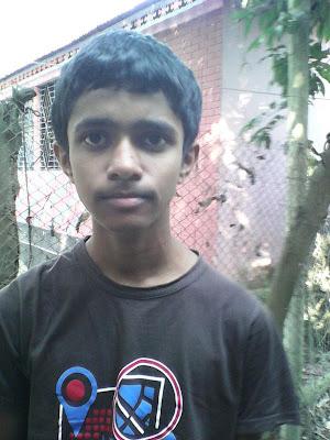 Bhadun High School