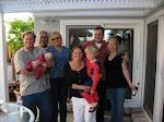 Helen's family