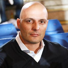 Sasha Djordjevic a tutto campo: 'Varese merita lo scudetto'