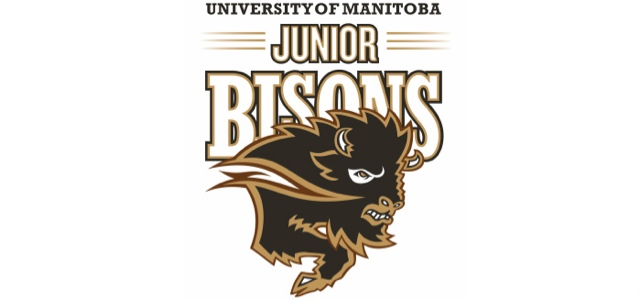 Image result for junior bisons basketballmanitoba.ca