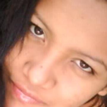 Evelyn Atencio