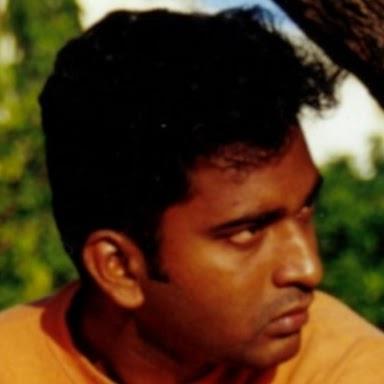 Deva Prasad Photo 16