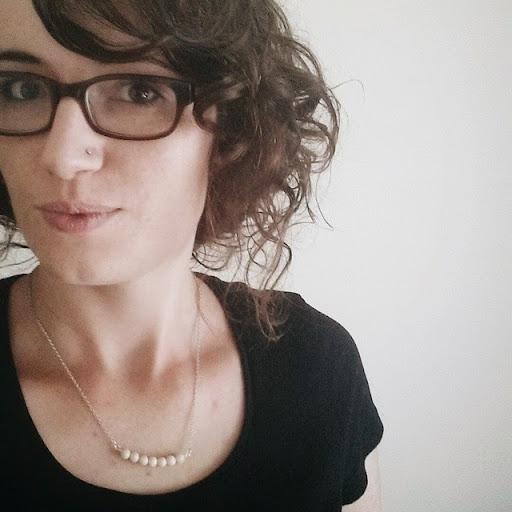 Rebecca Sims